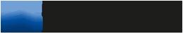 PLUTUUS GmbH Logo